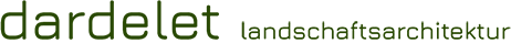 Dardelet Logo